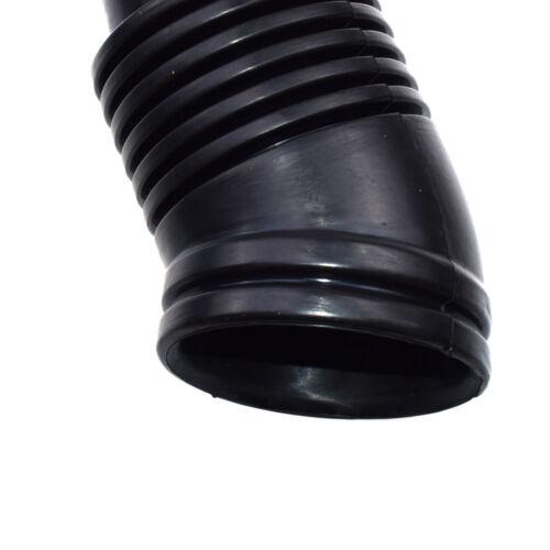 New Engine Air Cleaner Intake Hose Tube For 2005 06 Honda Odyssey 17228-RGL-A00