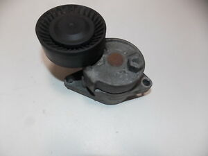 Details about BMW E46 E39 AC Compressor Belt Tensioner OEM 99-06 323 325  328 330 M3 528 530 X5
