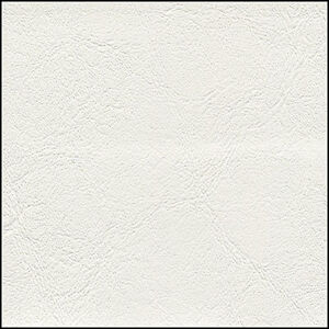 White-Marine-Seating-Upholstery-Vinyl-like-Naugahyde-5-Yds