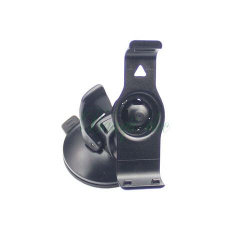 Car Mount Holder Cradle for Garmin Nuvi 2445LMT 2455LMT 2455LT 2460LT 2475LT 2O