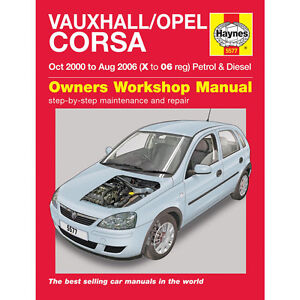 opel corsa c service manual. Black Bedroom Furniture Sets. Home Design Ideas
