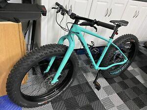 Spoke Wheel Reflectors Front /& Rear  Clear New Bike Bicycle Specialized long