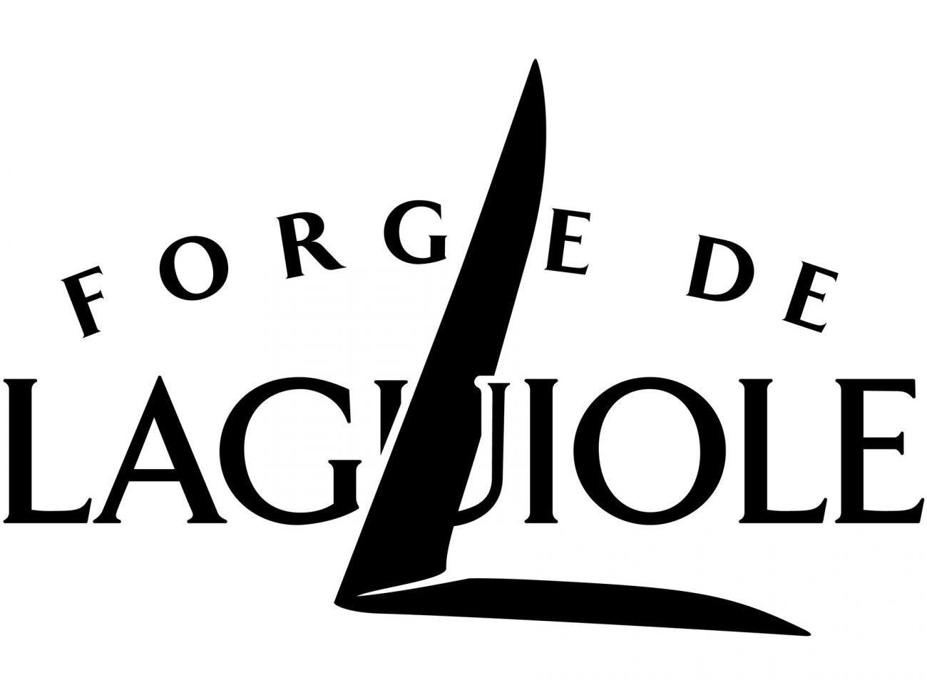 Forge de Laguiole Coltellino 11 cm Corno Corno Corno Nero Marronee Scuro + più vivace 99382f