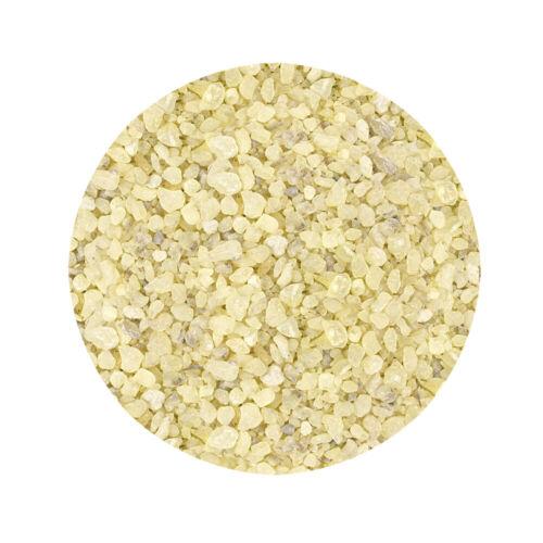 100g räucherharz naturaleza pura räucherwerk resina árbol resina premium räuchermischung