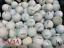 thumbnail 5 - AAA - AAAAA Mint Condition Used Golf Balls Assorted Brands & Quantity