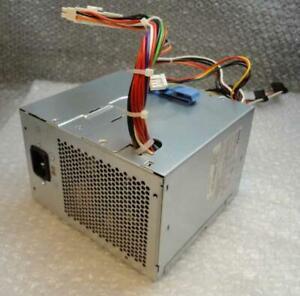 ORIGINALE-Per-Dell-MH300-0C248C-C248C-Max-264W-PSU-Alimentatore