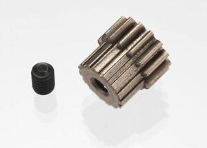 Traxxas Pignon 15 T 48dp 1:16 Pour 2,3 mm ondes - 7039  </span>