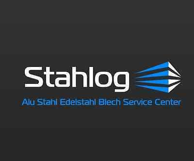 ALU STAHL EDELSTAHL SERVICE CENTER