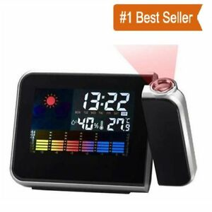 Image Is Loading COOL UNUSUAL GADGET GIFT Xmas Birthday Present Him