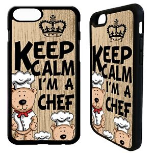 Keep calm i039m a chef phrase art case cover for iphone 5 5c SE 6 6S 7 8 plus X - worksop, Nottinghamshire, United Kingdom - Keep calm i039m a chef phrase art case cover for iphone 5 5c SE 6 6S 7 8 plus X - worksop, Nottinghamshire, United Kingdom