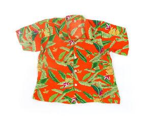 A Buyer'€™s Guide to Hawaiian Shirts