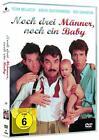 Noch drei Männer, noch ein Baby (2013)