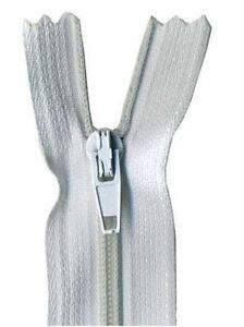 30cm-White-Dress-Zip