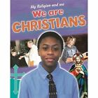 We are Christians by Philip Blake (Paperback, 2014)