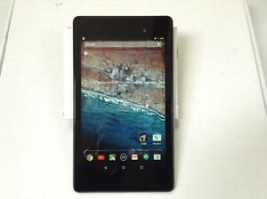 Asus-Google-Nexus-7-2nd-Gen-16GB-Wi-Fi-7-Inch-Android-Tablet