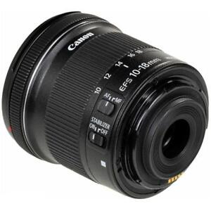 Canon-EFS-10-18mm-F4-5-5-6-IS-STM-Ultra-Wide-Angle-Zoom-Lens-Brand-New-jeptall