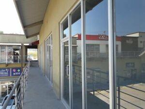 Local Comercial en Venta en Santa Fé Tijuana