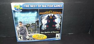 Haunted-Hotel-3-Haunted-Legends-PC-CD-ROM-Windows-XP-Vista-7-B364