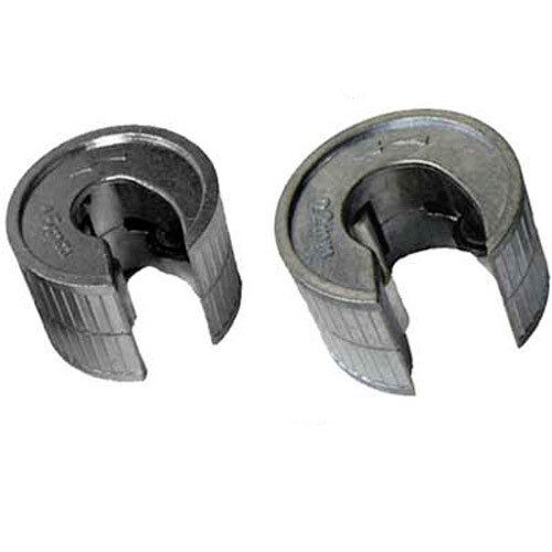 NEW 15MM /& 22MM PIPE SLICE PIPESLICE CUTTER CUTTERS PRO