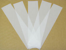 High quality vellum papers for MARANTZ receivers 2225, 2245, 2265, 2270, 2285...