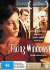 Facing Windows (DVD, 2008)
