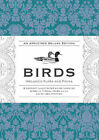 Birds by Gordon D'Arcy (Hardback, 2007)