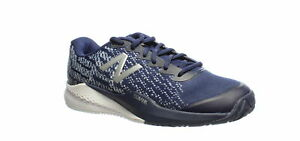 New Balance Womens Wch996n3 Pigment/White Tennis Shoes Size 9.5 (2E) (1621824)