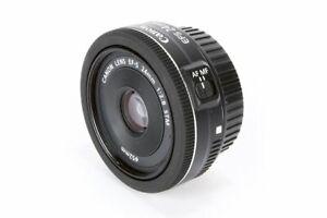 Brand-New-Canon-EF-S-24mm-F2-8-STM-Black-Pancake-Lens-ES-3