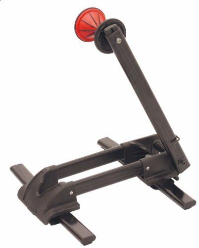MECYC Fahrradständer klappbar