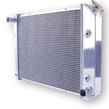 Gates Coolant Thermostat for 1963-1981 Pontiac LeMans 3.3L 3.8L V6 3.8L 4.1L hk