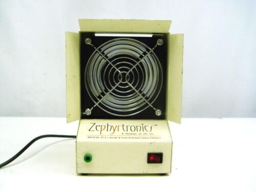 Zephyrtronics AirPlus ZT-4 Smoke Fume Extractor