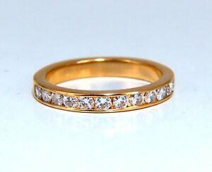 54ct-natural-round-diamond-band-ring-14-Karat