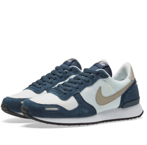 Nike Air Vortex Armory Navy Comfortable The latest discount shoes for men and women