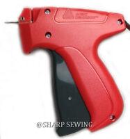 Avery Dennison Tagging Gun , For Fine Fabric Garments 10312