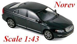 Volvo-S-80-berline-2013-savile-greyl-Norev-Echelle-1-43