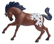Spirit Draft Horse Large Figure Just Play Import 39112