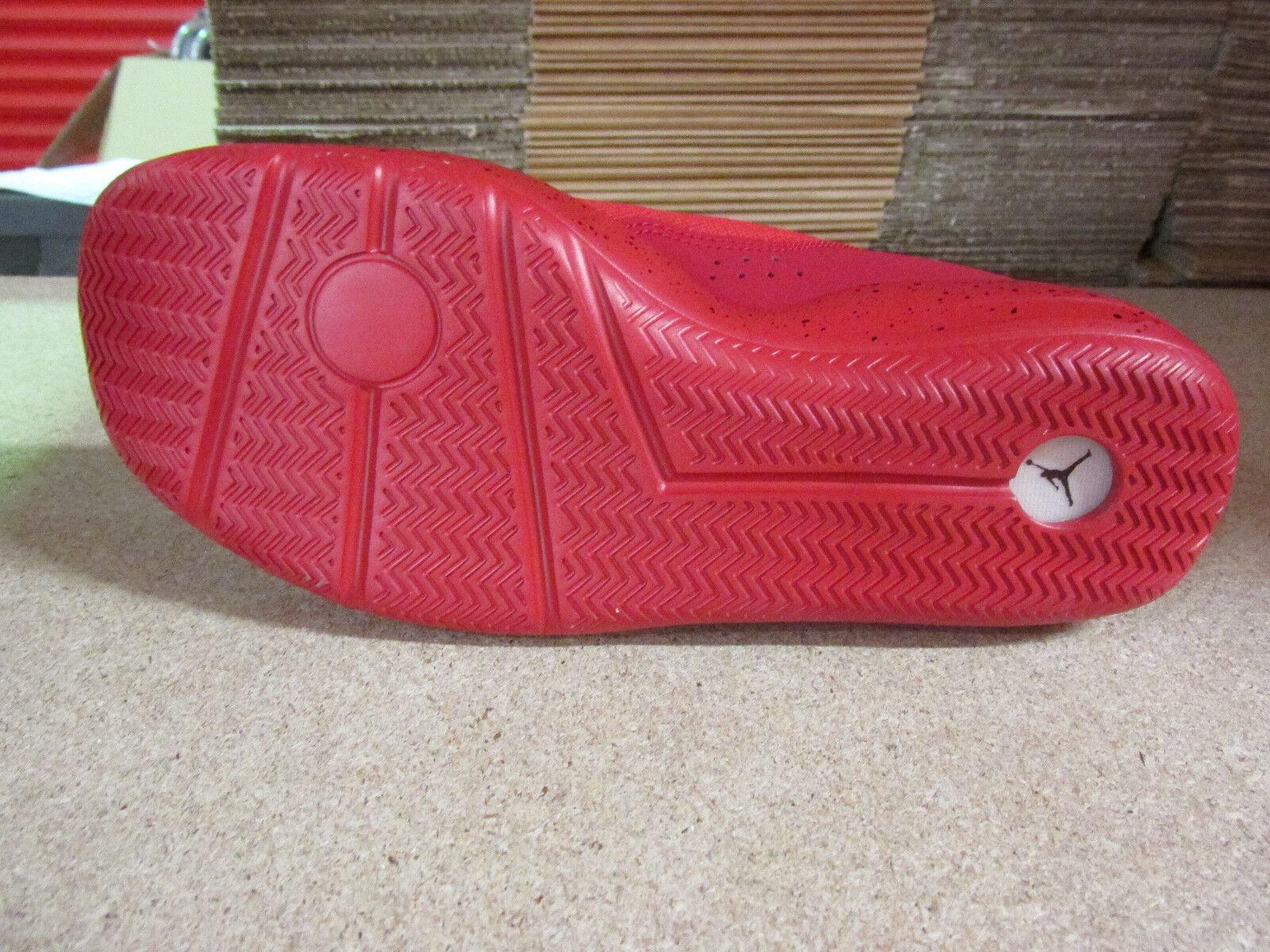 nike - air jordan zeigen, herren - nike trainer 834064 601 sneakers, schuhe a9bbf0