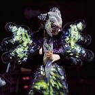 Vulnicura (Live) von Björk (2016)