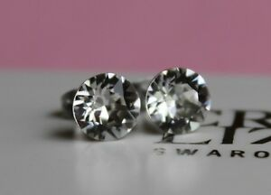 8mm-Surgical-Steel-Stud-Earrings-made-with-Clear-Swarovski-Crystal-Elements