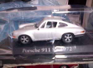 PORSCHE-911-S-1972-SCALA-1-43