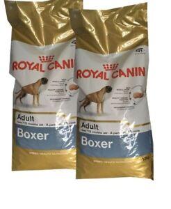 2x12kg-royal-canin-Boxer-Adult-nourriture-pour-chiens