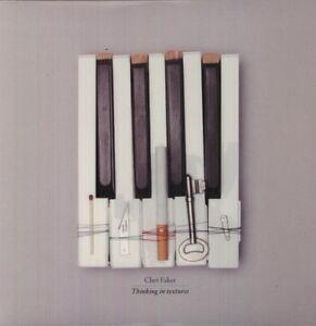 Chet-Faker-Thinking-in-Textures-New-Vinyl-LP