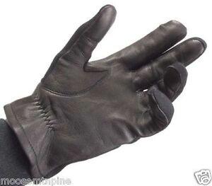 BlackHawk-8098-Peacemaker-Driving-Duty-Tactical-Gloves-Large-Full-Finger