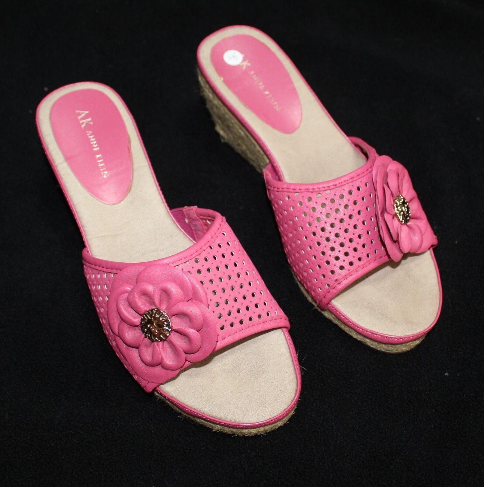 Calvin Pick Klein  Womens Viviana Dress Sandal- Pick Calvin SZ/Color. 71ffe0