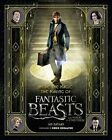 Inside the Magic: The Making of Fantastic Beasts and Where to Find Them by Ian Nathan (Hardback, 2016)