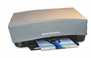 Hp envy 4500 4502 4504 4505 5530 5531 5535 printer dust