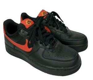 Nike Air Force 1 '07 Women's Size 6
