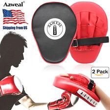 Century® CREED™ Long Focus Mitt  boxing MMA mixed martial arts c146011