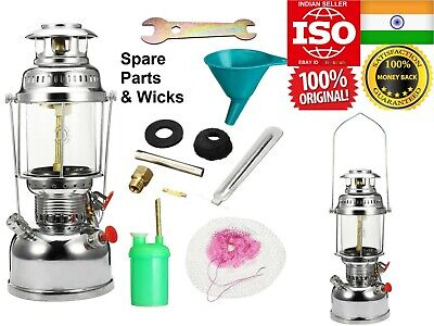 Petromax Genuine Spare Parts Set for HK-150 Lamp 150CP Lantern