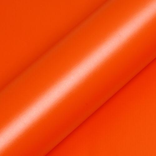 65,5€//m² HEXIS SKINTAC HX20000 Autofolie MUSTER Matt Satin 20cm x 30cm DIN A4